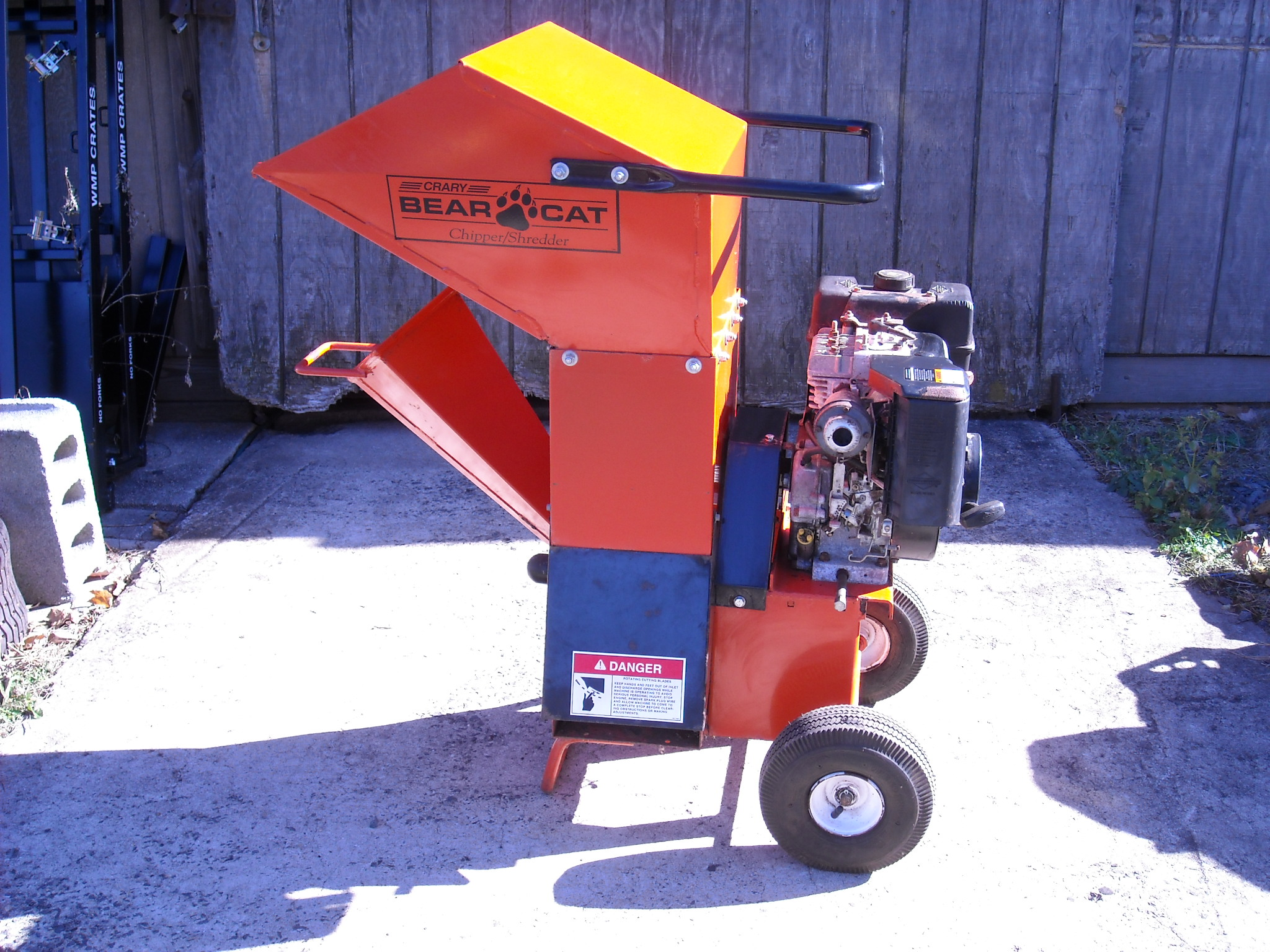 electric plow lift related keywords suggestions electric plow garden tractor electric plow lift garden wiring diagram